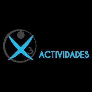 A-P6-Actividades-Positivo