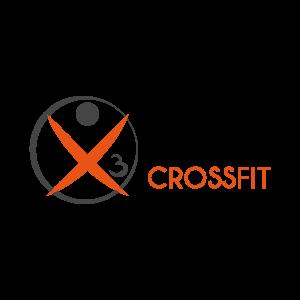 AP3-CrossFit-Positivo