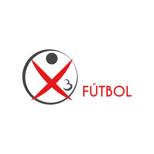 AP2-Fútbol-Positivo