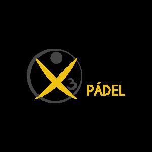 AP4-Pádel-Positivo