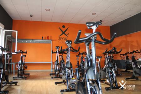 gym2-bicis