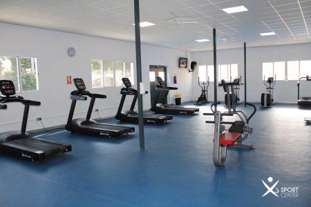 sala-gym